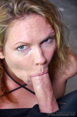 Rain DeGrey screams her sybian orgasms through cock