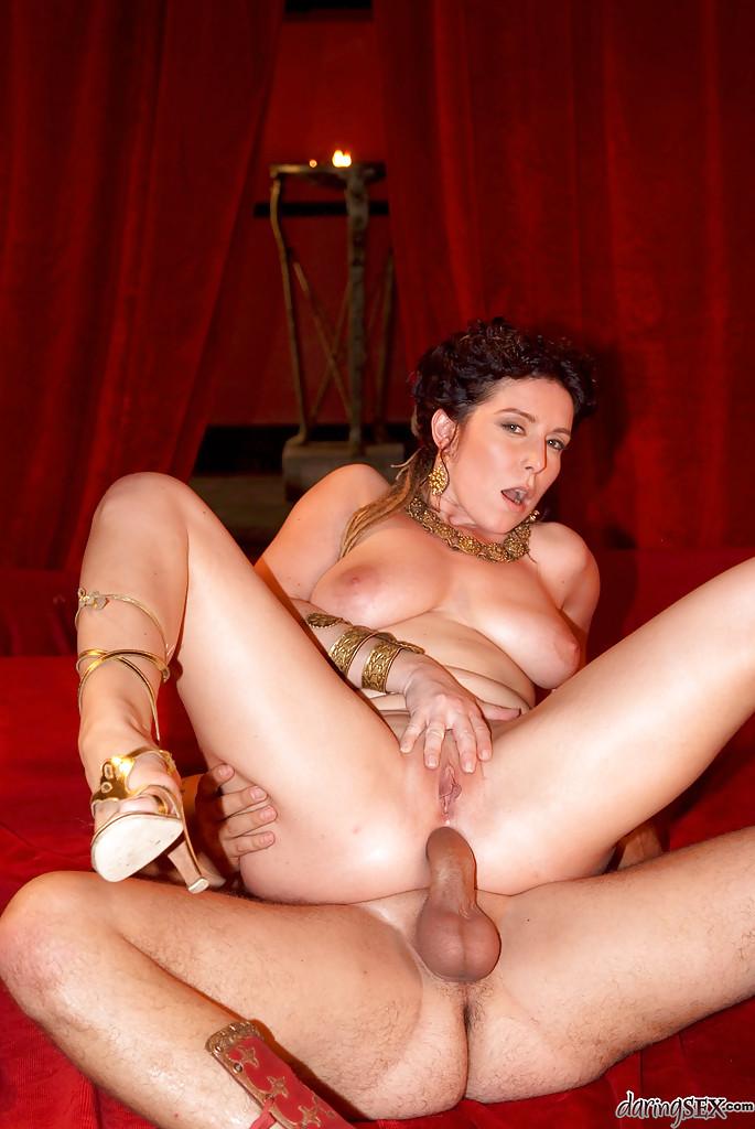 Analintroductions Lydia St Martin Priva Susu Milf Fuckpic Gallry Xxx Porn Pics